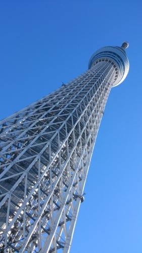 f:id:shinobu11:20130129124956j:image