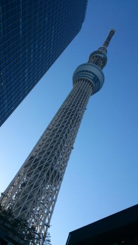 f:id:shinobu11:20130129220051j:image