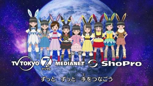 f:id:shinobu11:20130523211010j:image:h200