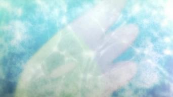 f:id:shinobu11:20140417232229j:image:h199