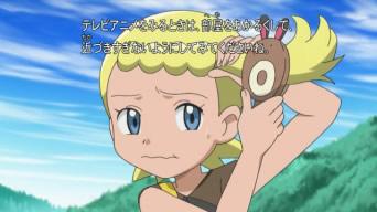 f:id:shinobu11:20140515205446j:image:h199