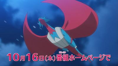 f:id:shinobu11:20141010202935j:image:h199