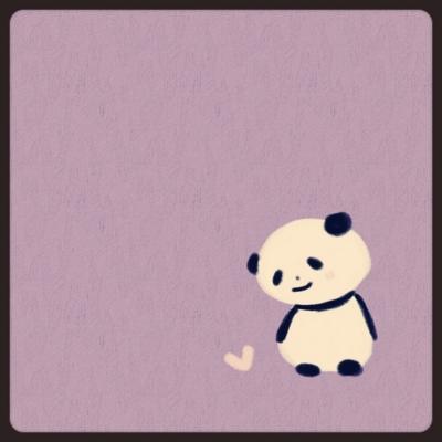 f:id:shinobu11:20160220225907j:plain