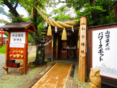 f:id:shinobu11:20160616091857j:plain