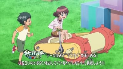 f:id:shinobu11:20160618143622j:plain:h200
