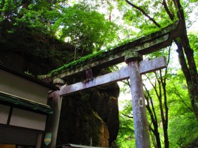 f:id:shinobu11:20160619151622j:plain