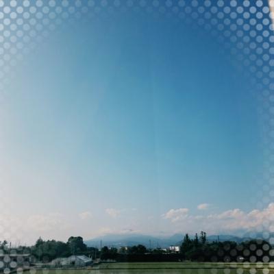 f:id:shinobu11:20160621165415j:plain
