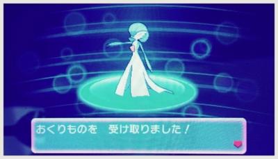 f:id:shinobu11:20160622115231j:plain