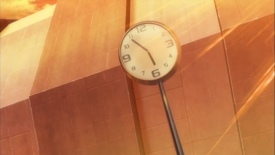 f:id:shinobu11:20160708142354j:plain:h200