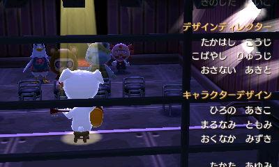 f:id:shinobu11:20160710101409j:plain