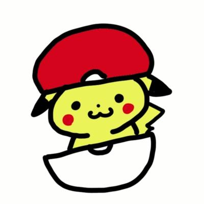 f:id:shinobu11:20160724235755j:plain