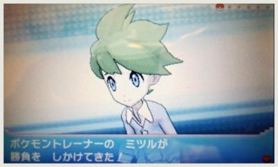 f:id:shinobu11:20160725200401j:plain