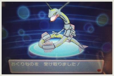 f:id:shinobu11:20160730094156j:plain