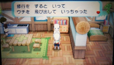 f:id:shinobu11:20160803121552j:plain