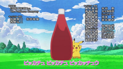 f:id:shinobu11:20160806171127j:plain:h200