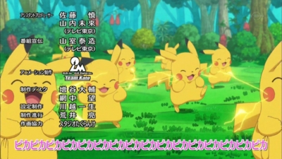 f:id:shinobu11:20160806171134j:plain:h200