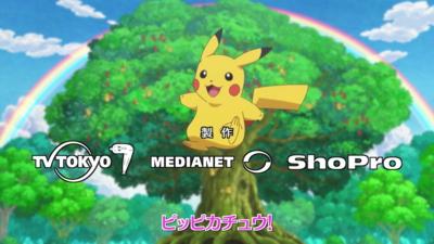 f:id:shinobu11:20160806171136j:plain:h200