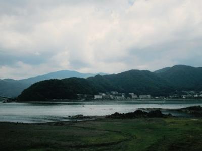 f:id:shinobu11:20160806192134j:plain