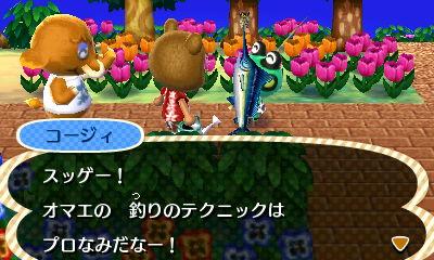 f:id:shinobu11:20160821194205j:plain