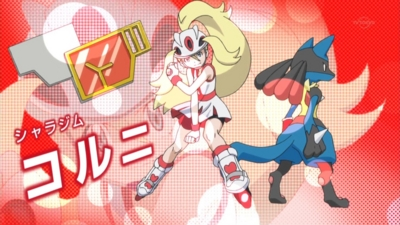 f:id:shinobu11:20160921165830j:plain:h200