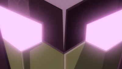 f:id:shinobu11:20160926113847j:plain:h200
