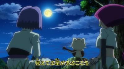 f:id:shinobu11:20160926113951j:plain:h200