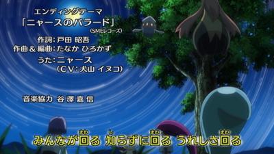 f:id:shinobu11:20160926113953j:plain:h200
