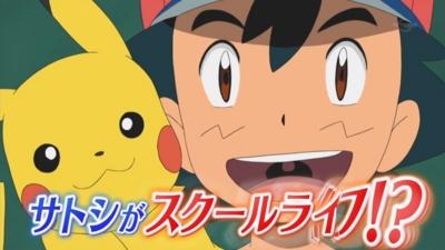 f:id:shinobu11:20160926114006j:plain:h200