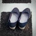 靴・サンダルは右足と左足どちらが多く落ちているのか