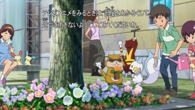 f:id:shinobu11:20161012150550j:plain:h200