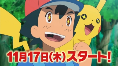 f:id:shinobu11:20161022114102j:plain:h200