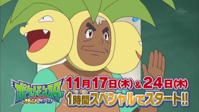f:id:shinobu11:20161022114103j:plain:h200