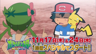 f:id:shinobu11:20161022114105j:plain:h200