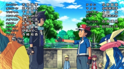 f:id:shinobu11:20161031141901j:plain:h200
