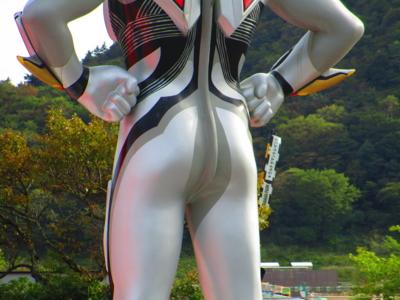 f:id:shinobu11:20161109102542j:plain