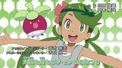 f:id:shinobu11:20161118155409j:plain:h200