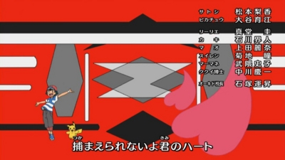 f:id:shinobu11:20161119164236j:plain:h200