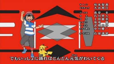 f:id:shinobu11:20161119164237j:plain:h200