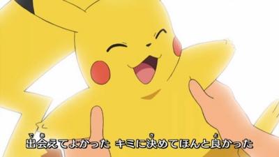 f:id:shinobu11:20161119164243j:plain:h200