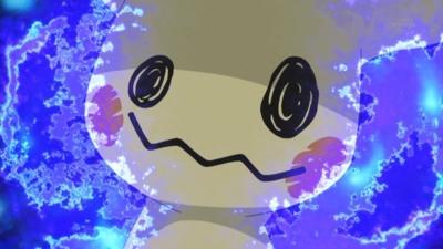 f:id:shinobu11:20161125162157j:plain:h200