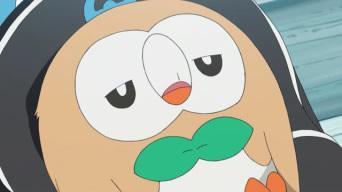 f:id:shinobu11:20161127122340j:plain:h200