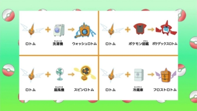 f:id:shinobu11:20161127122538j:plain:h200