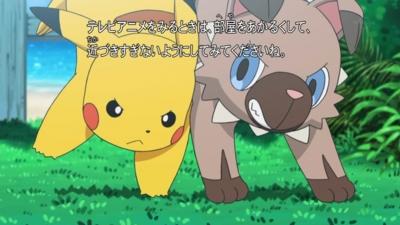 f:id:shinobu11:20161203134129j:plain:h200