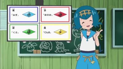 f:id:shinobu11:20161203134503j:plain:h200