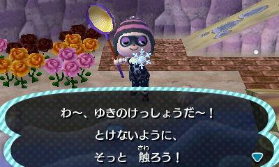 f:id:shinobu11:20161206101653j:plain