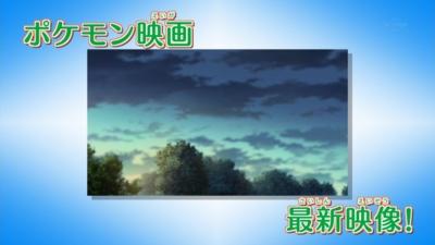 f:id:shinobu11:20161217201429j:plain:h200