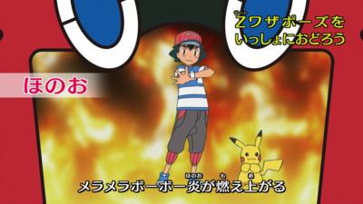 f:id:shinobu11:20170130084833j:plain:h200