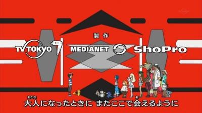 f:id:shinobu11:20170204154902j:plain:h200