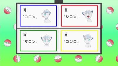 f:id:shinobu11:20170216053205j:plain:h200