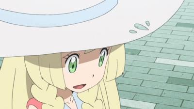f:id:shinobu11:20170216053349j:plain:h200